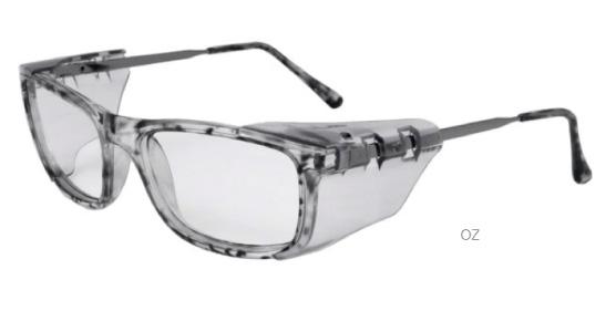 óculos de segurança com grau oz global