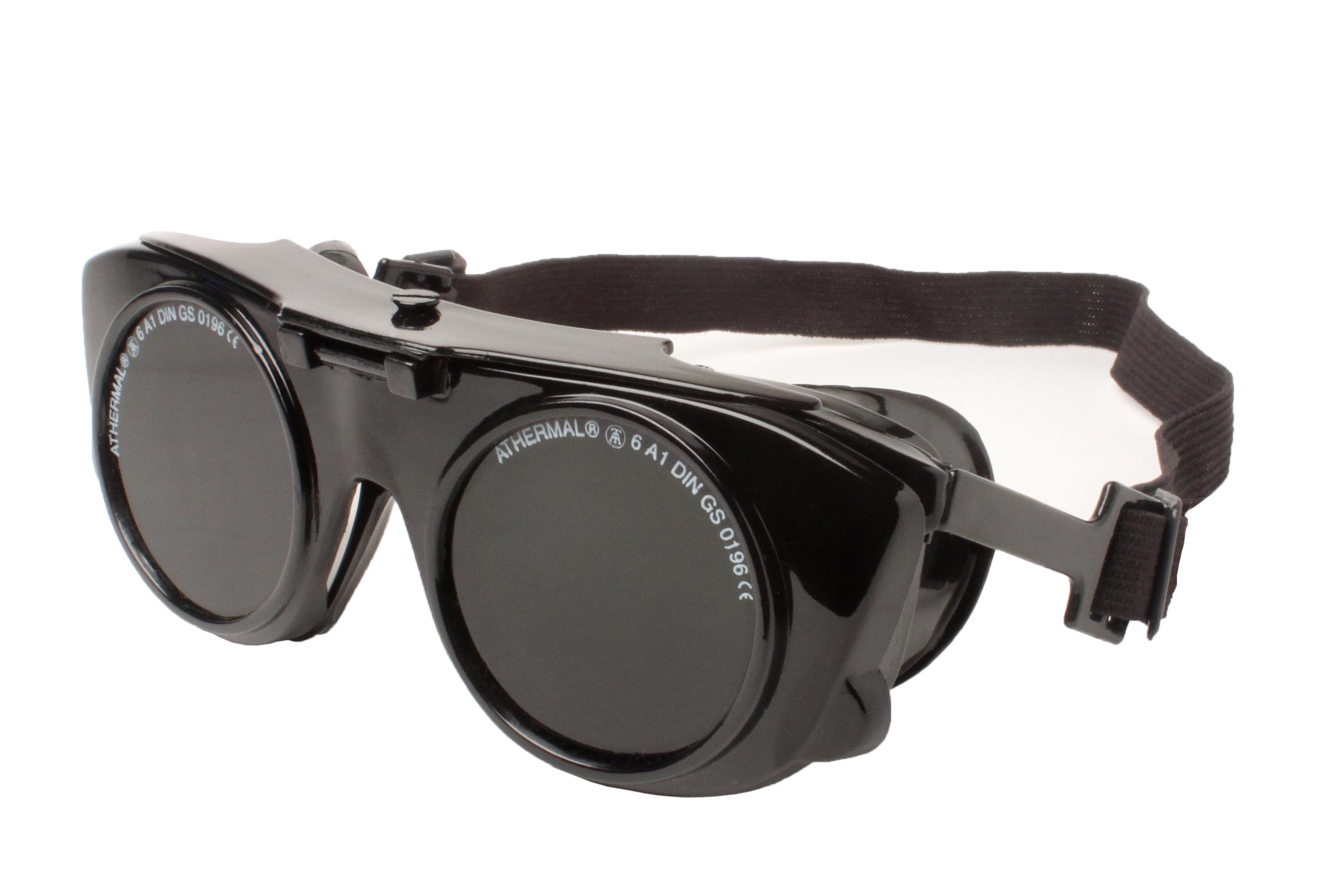 óculos de segurança com grau S 6 4 GB
