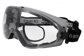 óculos de segurança com grau atlantis