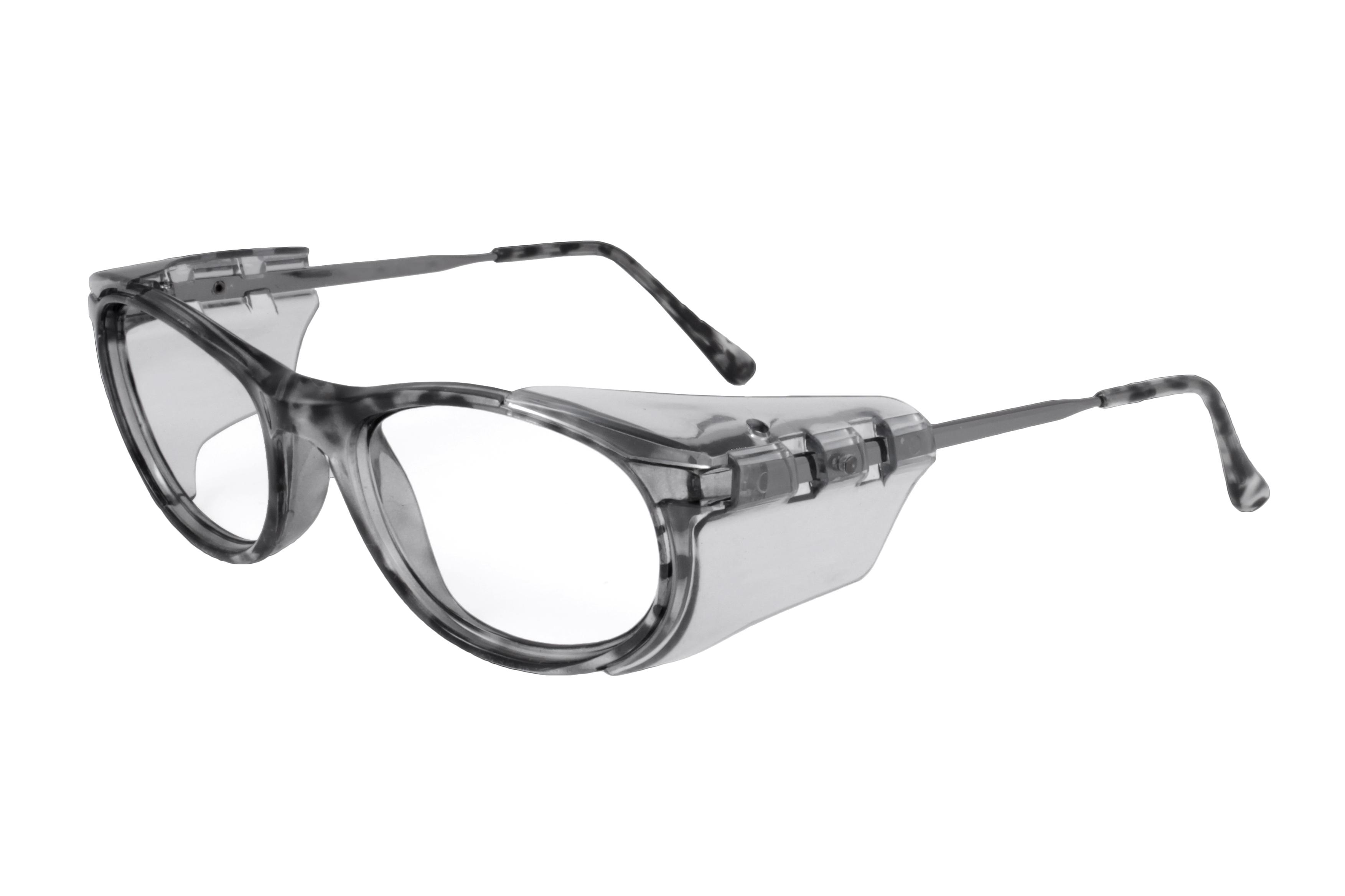 óculos de segurança com grau eyres global
