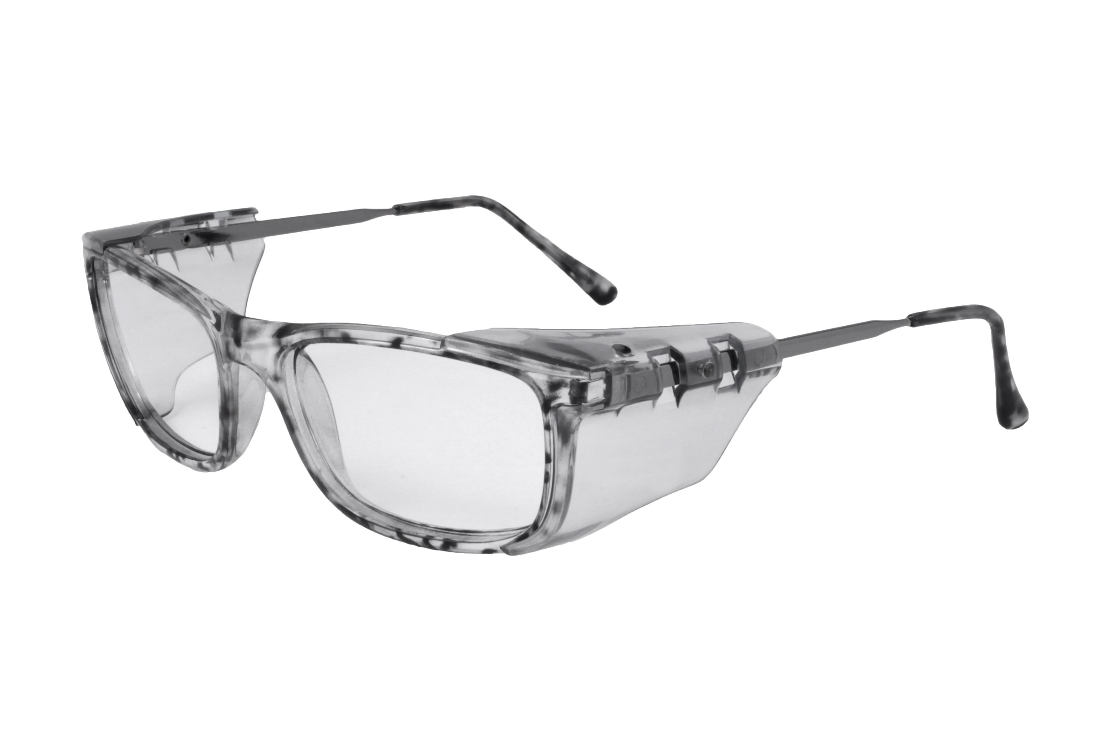 óculos de segurança com grau eyres oz