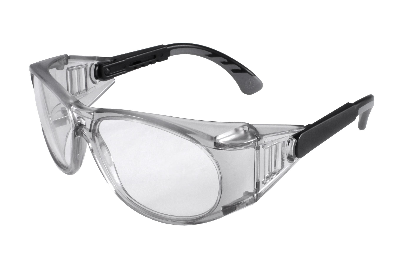 óculos de segurança com grau icaro