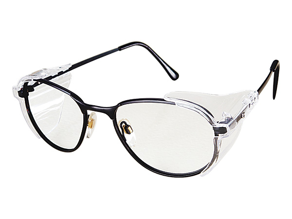 óculos de segurança com grau iron