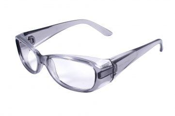 óculos de segurança graduado vesper