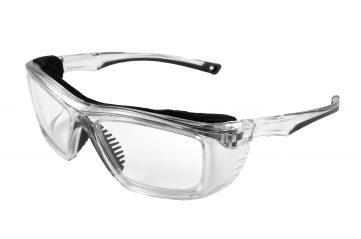 óculos de segurança com grau orion