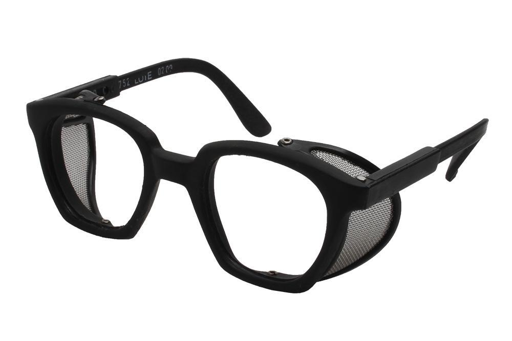 óculos de segurança com grau s 1 9