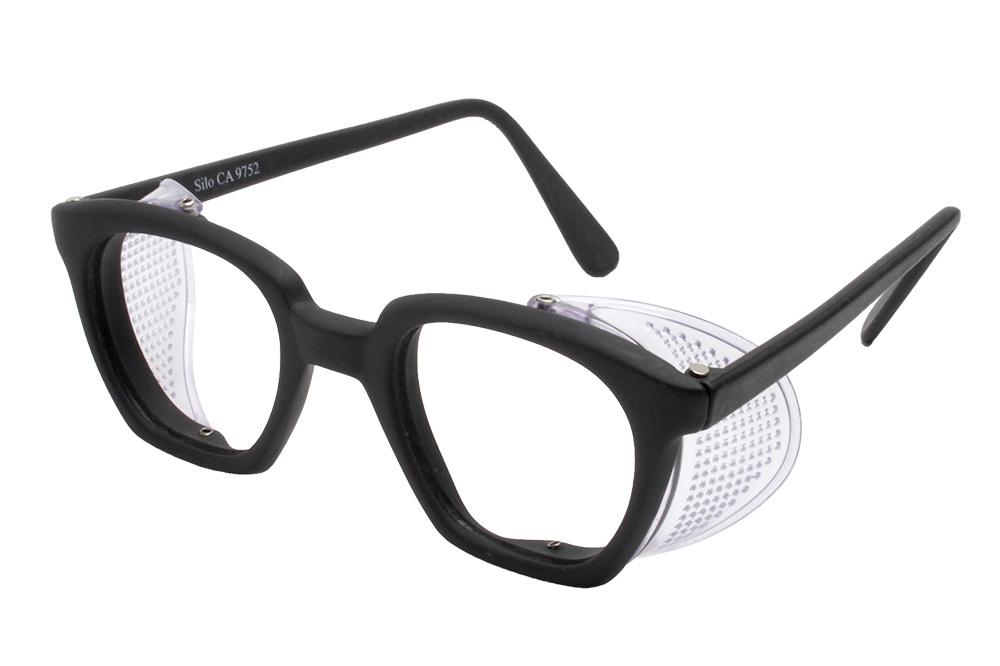 óculos de segurança com grau s 1 10