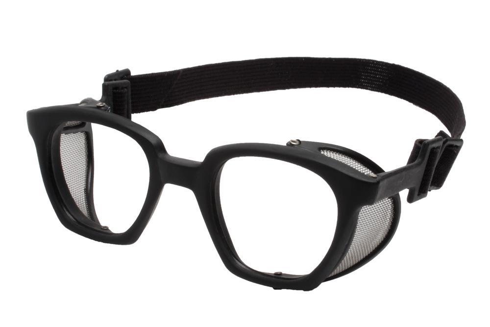 óculos de segurança com grau s 1 11