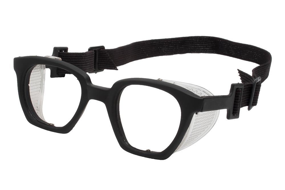 óculos de segurança com grau s 1 12