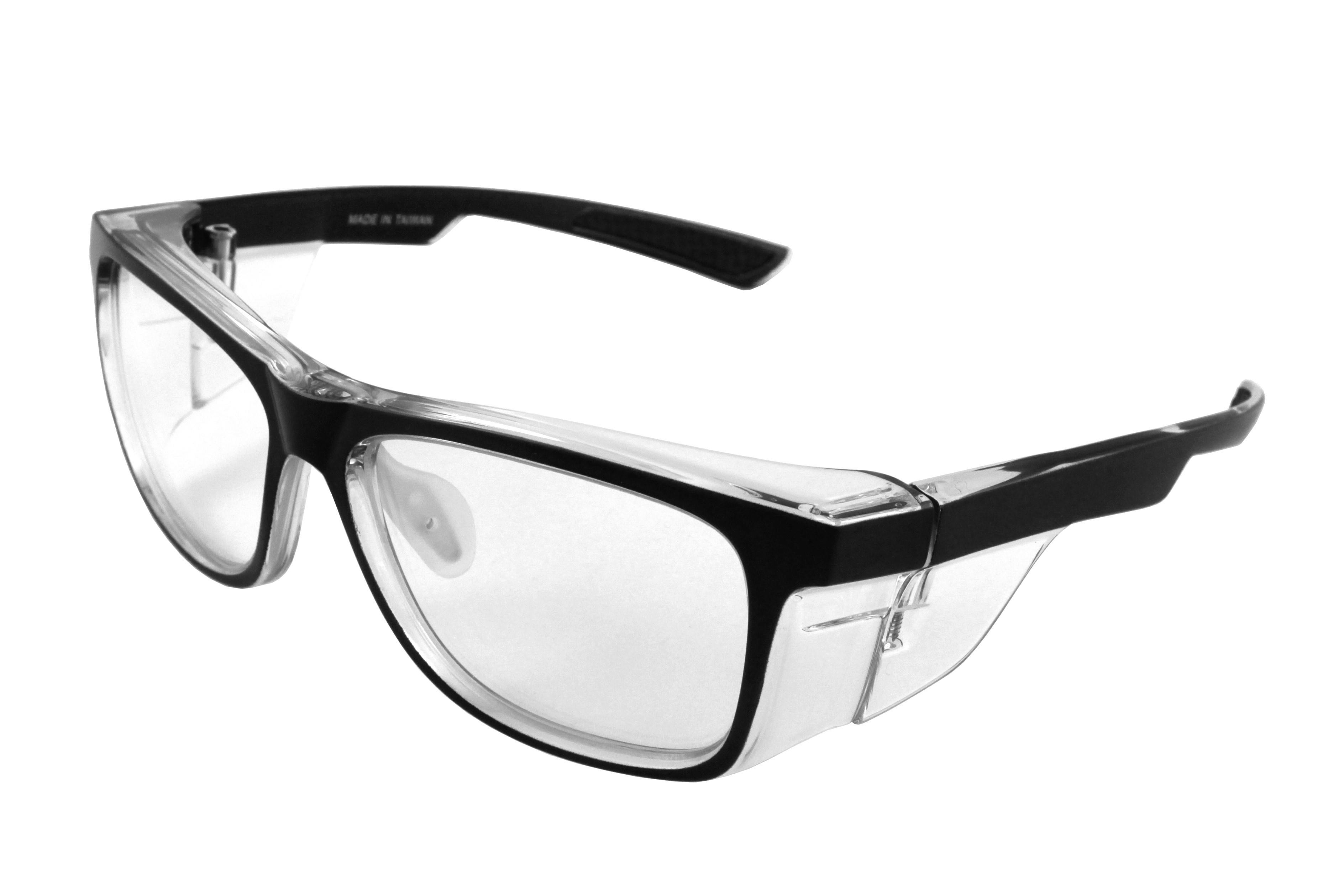 óculos de segurança com grau horus
