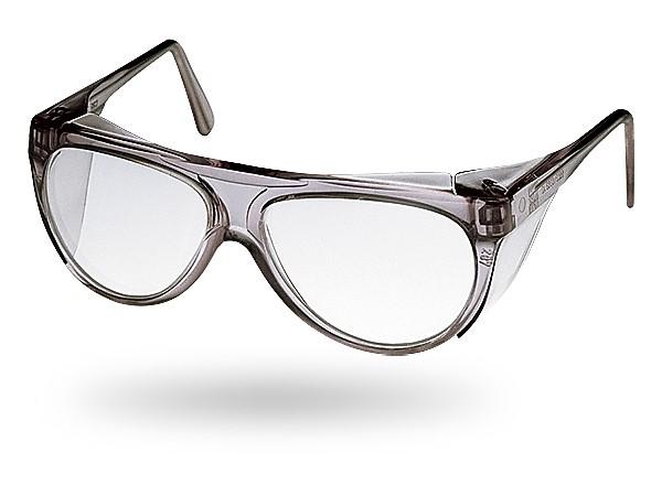 óculos de segurança com grau S 12 1